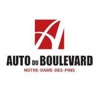 Un nouveau partenaire pour Bornes Québec!